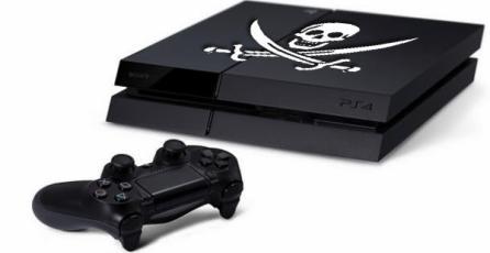 Logran hackear la PS4 totalmente y descubren emulador de PS2 dentro de ella