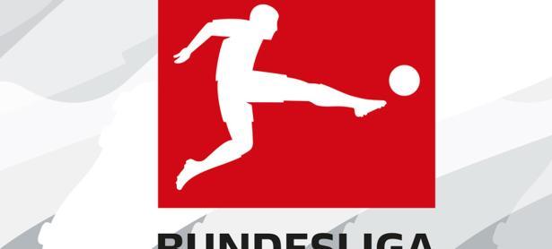 Fuentes aseguran que otro equipo de la Bundesliga incursionará en los esports