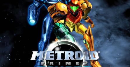 <em>Metroid Prime 2</em> pudo ser un juego enfocado en el multiplayer