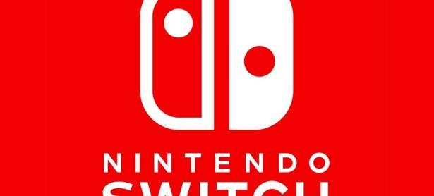 El interés de los desarrolladores por Switch aumentó