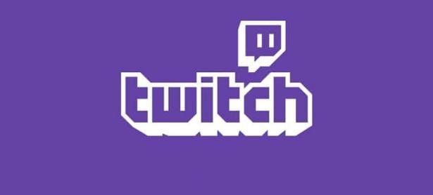 Vendedores de bots tendrán que pagar a Twitch más de $1.3 MDD