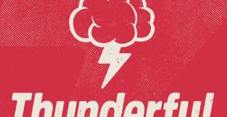 Image & Form y Zoink Games crean el estudio Thunderful