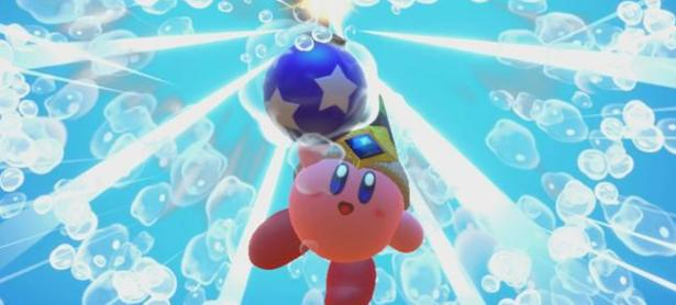 Éstos serán algunos de tus aliados en <em>Kirby: Star Allies</em>