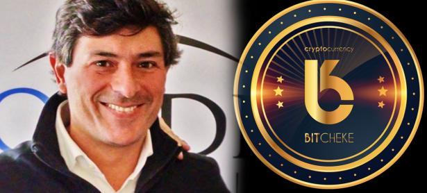 Ex-Candidato presidencial chileno apoya criptomoneda y surgen muchas dudas