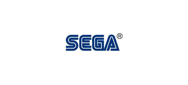 Esta noche será revelado un nuevo juego de SEGA
