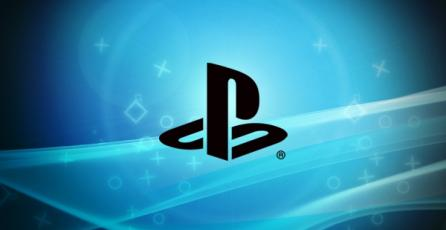 PlayStation Network esta caída, presenta problemas de conexión