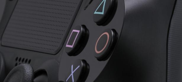 Hay problemas de conexión en la PlayStation Network