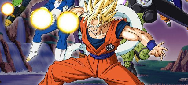 Video revela los orígenes de <em>Dragon Ball FighterZ</em>