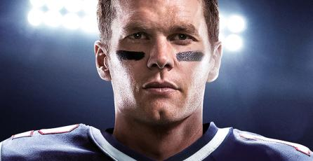 Torneos de <em>Madden NFL 18</em> se trasmitirán en ESPN y Disney XD