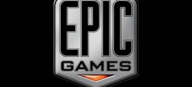 Epic Games adquiere compañía especializada en la nube