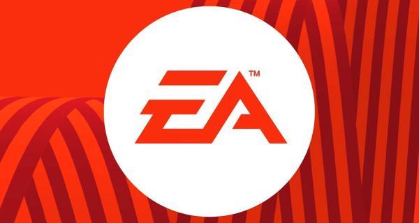 RUMOR: Microsoft quiere comprar a Electronic Arts