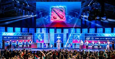 ESL pide disculpas luego de su actuar tras torneo de <em>Dota 2</em>