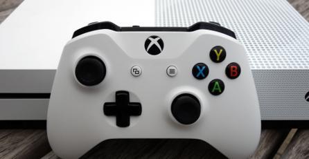 Microsoft reducirá precio deXbox One S en Japón