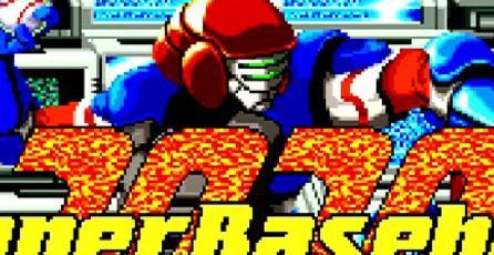 Pronto podrás jugar <em>Super Baseball 2022</em> en Nintendo Switch