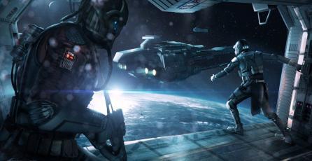 Juego de <em>Star Wars</em> de Respawn saldrá al mercado por el 2020