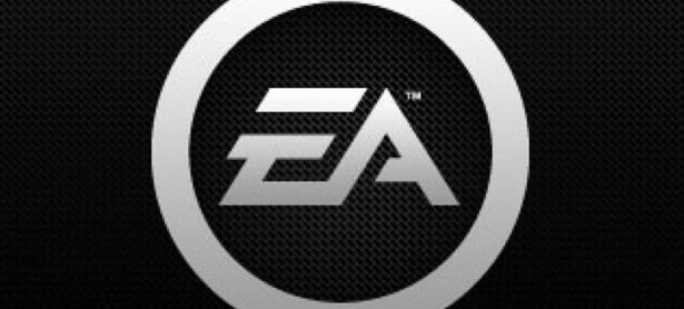 EA reportó pérdidas en el tercer trimestre del año fiscal