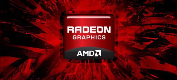 AMD aumentará producción de tarjetas gráficas para combatir escasez