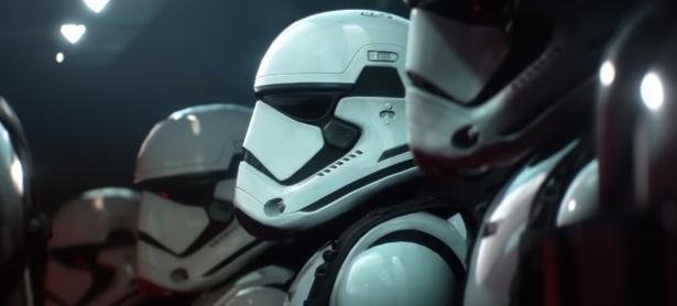 EA continuará apoyando las microtransacciones