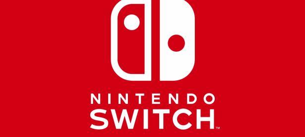 Nintendo Switch ya vendió más de 14 millones de unidades