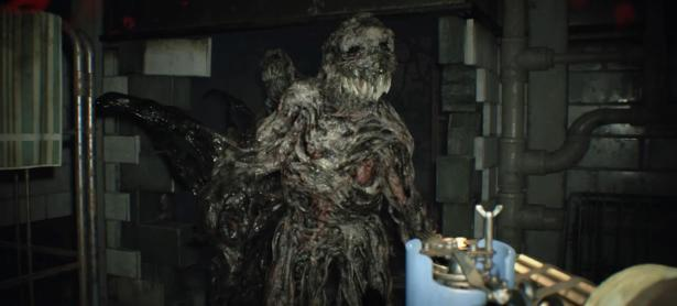 <em>Resident Evil 7</em> ya distribuyó 4.8 millones de copias