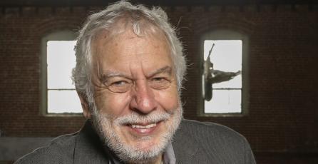 GDC cancela premio a la trayectoria a fundador de Atari