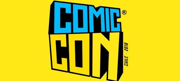 Ilustradores hacen llamado para no asistir a la <em>Comic-Con Chile 2018</em>