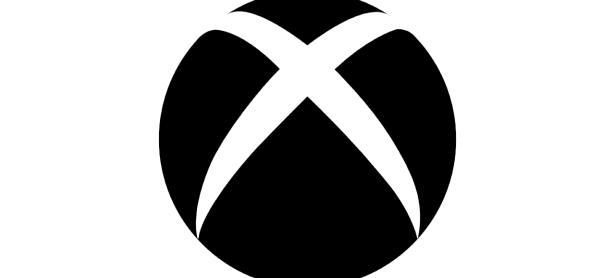 Xbox One X aumentó los ingresos de la división de gaming de Microsoft