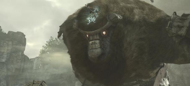 PlayStation regala un tema dinámico de <em>Shadow of the Colossus</em>