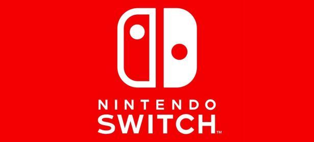 REPORTE: Nintendo Switch Online ya tiene ventana de lanzamiento