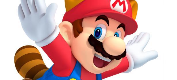 Es oficial: productor de <em>Minions</em> trabaja en la película de <em>Super Mario Bros. </em>