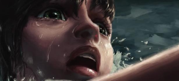 Riot Games revela la nueva desoladora historia detrás de Annie