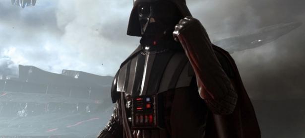 EA asegura que su relación con Disney es formidable