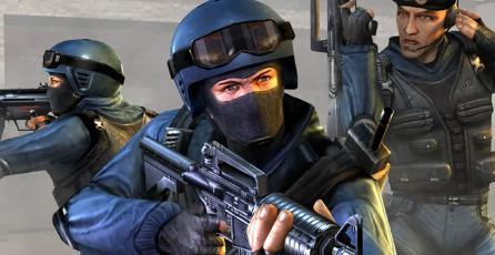 Arrestan a cocreador de <em>Counter-Strike</em>