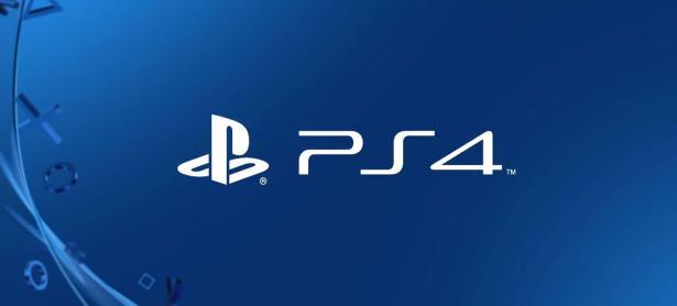 Modo supersampling llegará a PS4 Pro
