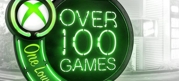 Microsoft asegura que Xbox Game Pass ha sido bien recibido por las tiendas