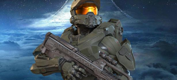 343 Industries está enfocado en <em>Halo 6</em>