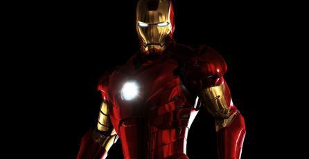 Marvel: <em>The Avengers Project</em> durará muchos años
