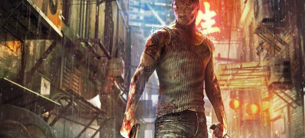 La película de<em> Sleeping Dogs</em> protagonizada por Donnie Yen sigue en pie