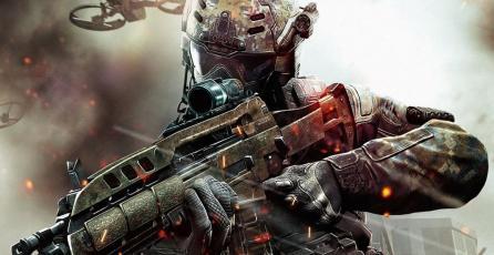 Fuentes afirman que <em>Call of Duty: Black Ops 4</em> debutará este año