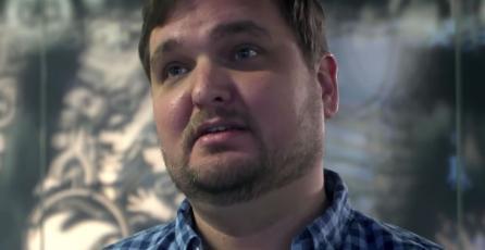 Cocreador de <em>Counter-Strike</em> queda libre bajo fianza