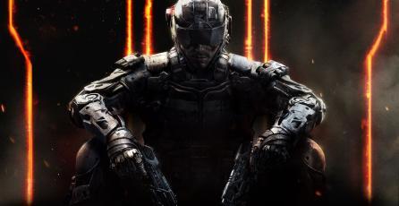 El <em>Call of Duty</em> de este año podría ser <em>Black Ops 4 </em>y llegaría a Switch