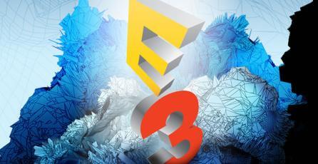 La próxima semana iniciará la venta de boletos para E3 2018