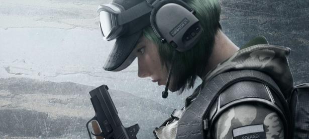 La próxima semana podrás jugar <em>Rainbow Six Siege</em> gratis