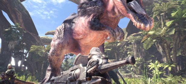 Capcom se esforzará por crear mejores juegos