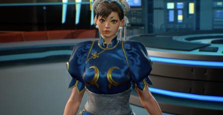 No habrá apoyo oficial a torneos de <em>Marvel vs. Capcom: Infinite</em> este año