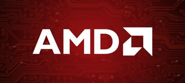 AMD y Valve se unen para dar nuevo soporte a Steam Audio