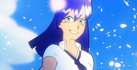 <em>SMITE</em> recibirá un modo Horda con estilo anime