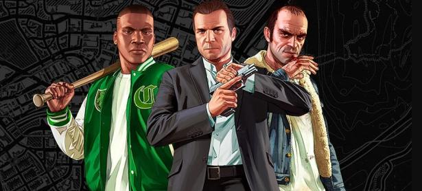 <em>GTA V</em> ya distribuyó 90 millones de copias en todo el mundo