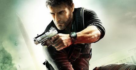 Ya puedes jugar <em>Splinter Cell: Conviction</em> en Xbox One