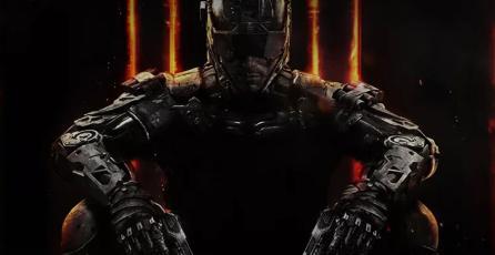 Confirmado: el próximo <em>Call of Duty</em> será de los creadores de <em>Black Ops</em>